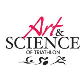 Register Now for 2016 USA Triathlon Art & Science of Triathlon International Coaching Symposium