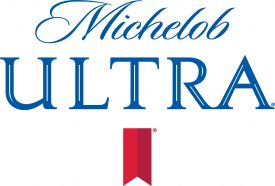 Michelob Ultra partners with DelMoSports on the 7th Annual Escape the Cape Triathlon and Open Water Classic