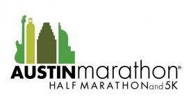 Austin Marathon to Host United States Corporate Athletic Association Marathon Championship