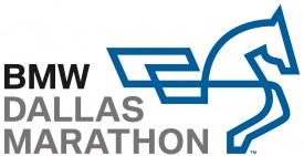 Back For Year Two: 2016 RunDallas Race Series Launches with Races From FC Dallas, the Texas Rangers, Dallas Mavericks and the BMW Dallas Marathon