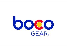 Major League Triathlon And BOCO Gear Partner For Multi-Year Deal