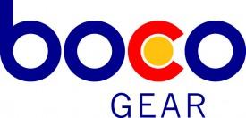 BOCO Gear Becomes Exclusive Headwear Partner of USA Triathlon