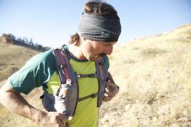 BUFF® Reinvents Its Original Multifunctional Headwear