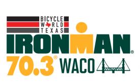 Bicycle World Texas Announced as Title Sponsor of IRONMAN 70.3 Waco Triathlon