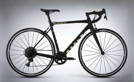 How One New Road Bike Brand is Poised to Disrupt the Industry, Just in Time For Black Friday