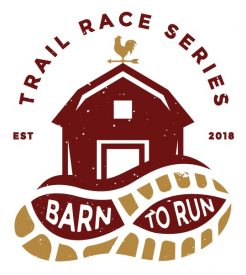 Barn To Run — New England's Only Farm-Based Trail Race Series – To Premiere This Fall
