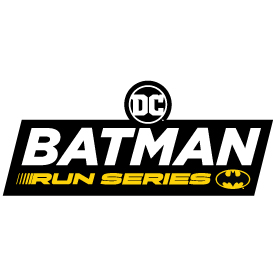 Warner Bros. and DC Announce the First-Ever DC Batman 5K Night Run/Walk and Ultimate Fan Experience for Batman 80th Anniversary