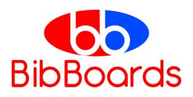 BibBoards Inc. Announces Partnership with a Series of Running Events