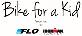 IRONMAN Foundation to Provide $75,000 in Charitable Giveback as Part of the 2018 IRONMAN Santa Rosa and IRONMAN 70.3 Santa Rosa Triathlons