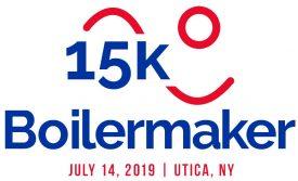 Boilermaker 15K Kicks Off 2019-20 PRRO Circuit