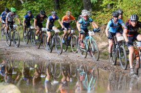Chequamegon Fat Tire Festival to Open 2018 Registration on Jan. 1