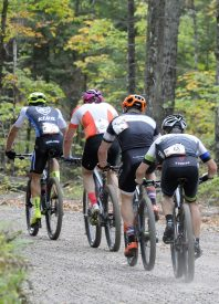 2018 Chequamegon Fat Tire Festival online registration now open
