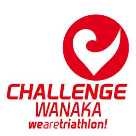 Gina Crawford to return to elite sport at Challenge Wanaka 2018