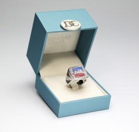 "2016 USA Half Marathon Champions To Receive Custom-Designed ""Championship Rings"" Designed By Diamond Cellar"
