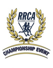 RRCA Announces 2017 National Championship Event Series