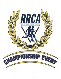 RRCA Announces 2016 National Championship Event Series
