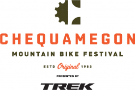 Largest Mass Start Off-Road Race in the Nation, Chequamegon Mountain Bike Festival, Set for Sept. 14
