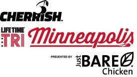 CHERRiSH Named Title Sponsor of Tri Minneapolis
