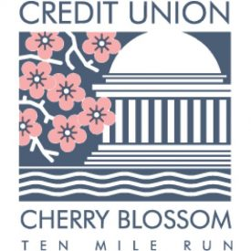 Credit Union Cherry Blossom Ten Mile to Present the 2018 PRRO Championship