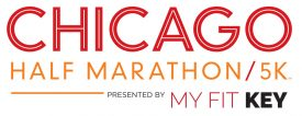 12,000 Runners Take on 22nd Annual Chicago Half-Marathon and 5K