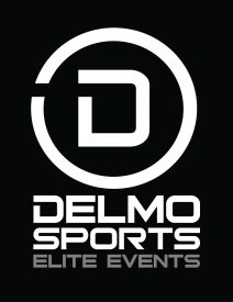 DelMoSports adds XRCEL Athlete Fuel as Official Nutrition Sponsor for 2017 Season