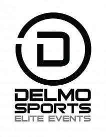 Companies Step Up to Sponsor 2015 Season for DelMoSports