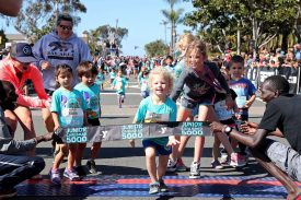 Junior Carlsbad Celebrates 30 Years Running