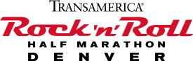 "Transamerica's ""Go-Givers"" to Race for Charity at Rock 'n' Roll Denver"