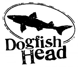 Dogfish Head Joins Warrior Dash as Exclusive Beer Partner