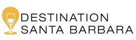 Santa Barbara Wine Country Half Marathon and Chumash Casino Resort Announce Community Sponsorship
