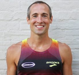 Dathan Ritzenhein Opens Up the World of Elite Runners in His New Column for Competitor Running