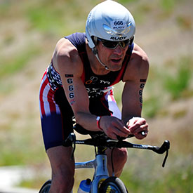 Nation's Fastest Duathletes to Compete for National Titles in Bend Next Month