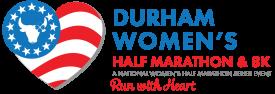 Inaugural Durham Women's Half Marathon and 8K Set for Sunday, March 17, 2019