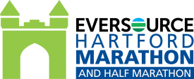 Hartford Marathon Foundation Opens Submissions for 2019 Aiello Inspiration Team