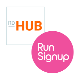 RunSignup Joins Race Directors Hub as Community Partner