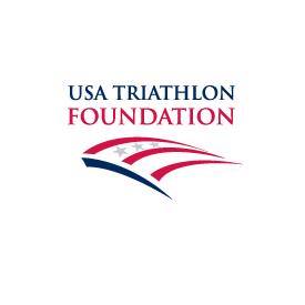 USA Triathlon Foundation Announces Grant Awards Totaling Nearly $102,000