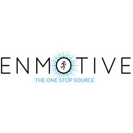 EnMotive, Race Production Industry Leader Opens Office in Denver