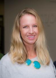 Triathlete Announces Erin Beresini as New Editor-in-Chief