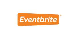 "Eventbrite and lululemon to Host Free Live Webinar ""Beyond the Race, Creating an Unforgettable Event Experience"""