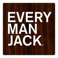 Every Man Jack Becomes Official Men's Grooming Partner of Tough Mudder