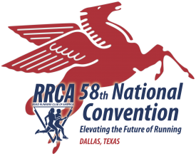 58th RRCA National Convention Heads to Dallas, Texas