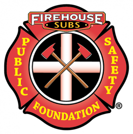 The IRONMAN Foundation and Firehouse Subs Public Safety Foundation continue partnership at IRONMAN Wisconsin to provide critical life-saving equipment to Madison Police Department