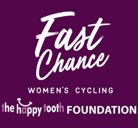 Fast Chance Women's Cycling, Feed Hungry Kids Project p/b The Happy Tooth Foundation to Merge in 2019