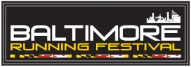 Baltimore to Host National Black Marathoners Association Annual Summit