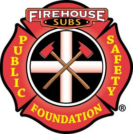 The IRONMAN Foundation and Firehouse Subs Public Safety Foundation Continue Partnership at IRONMAN Wisconsin to Provide $25,000 in Critical Life-Saving Equipment to First Responders