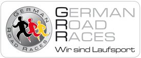 eventbaxx becomes official partner of German Road Races