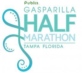 Publix Gasparilla Half Marathon Kicks Off 2019 PRRO Circuit Season