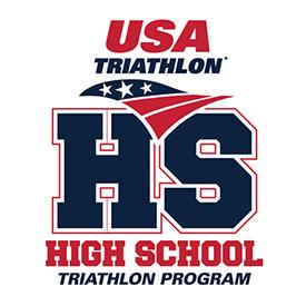 USA Triathlon Announces 2017 High School State Championships Calendar