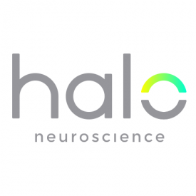 Timothy O'Donnell Employs Neuropriming by Halo Neuroscience to Elicit Performance Improvements