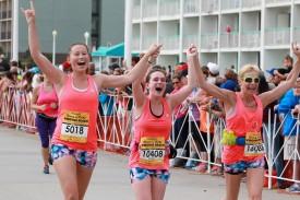 Sister Hazel to Headline Rock 'n' Roll Virginia Beach Half Marathon